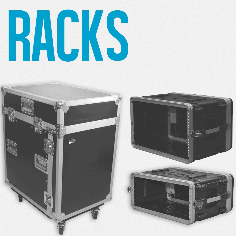 Racks.jpg
