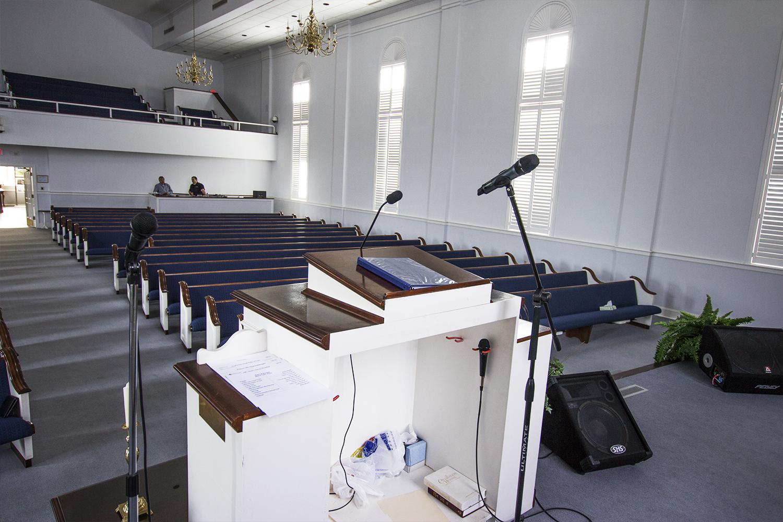 ChurchInstall1.jpg