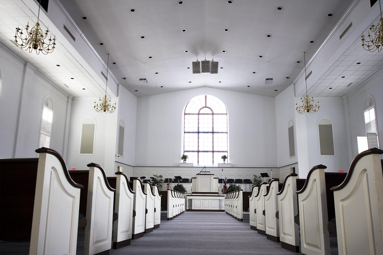 ChurchInstall2.jpg
