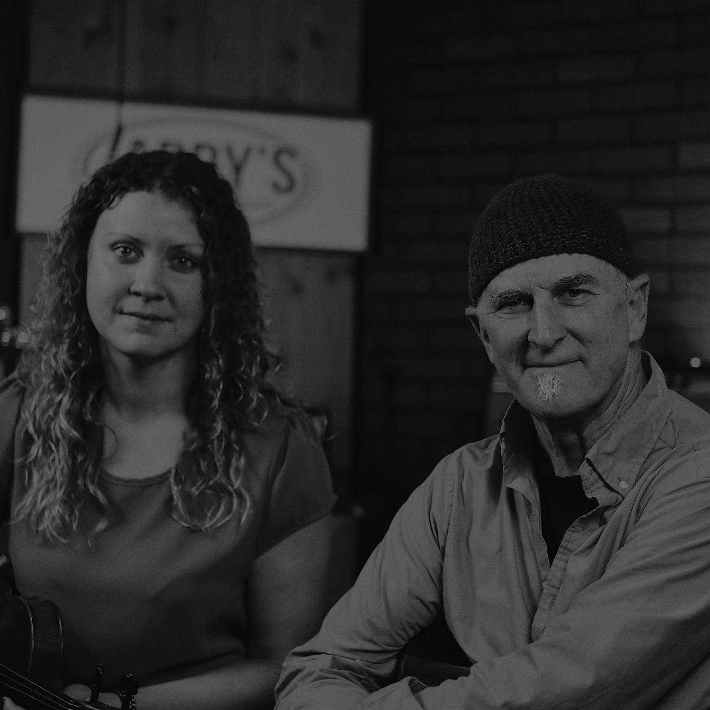 BOB SINCLAIR & MOLLY BARRETT -