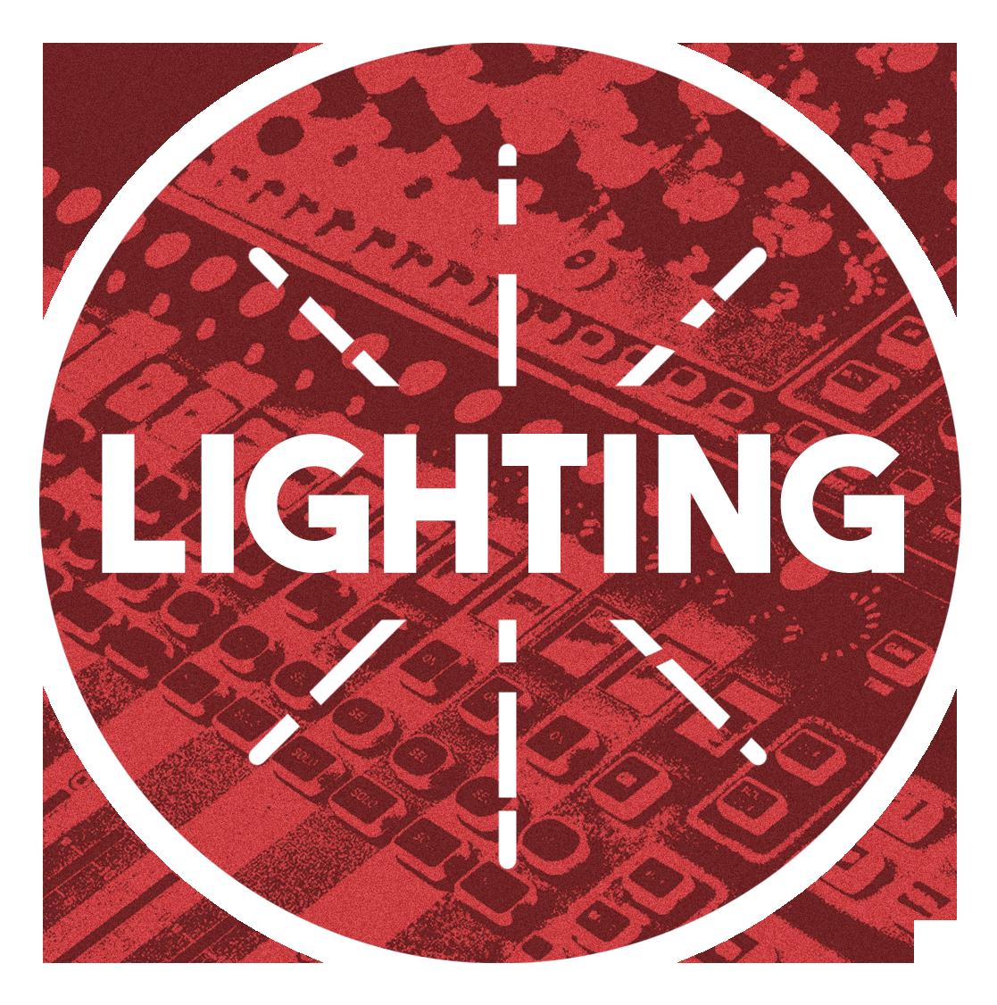 LightingCircle.png