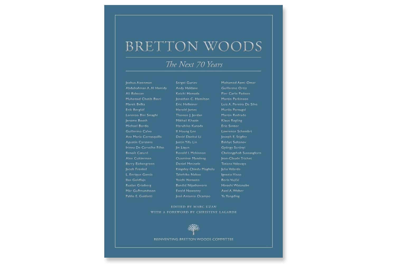 bretton-woods-cover-2.jpg