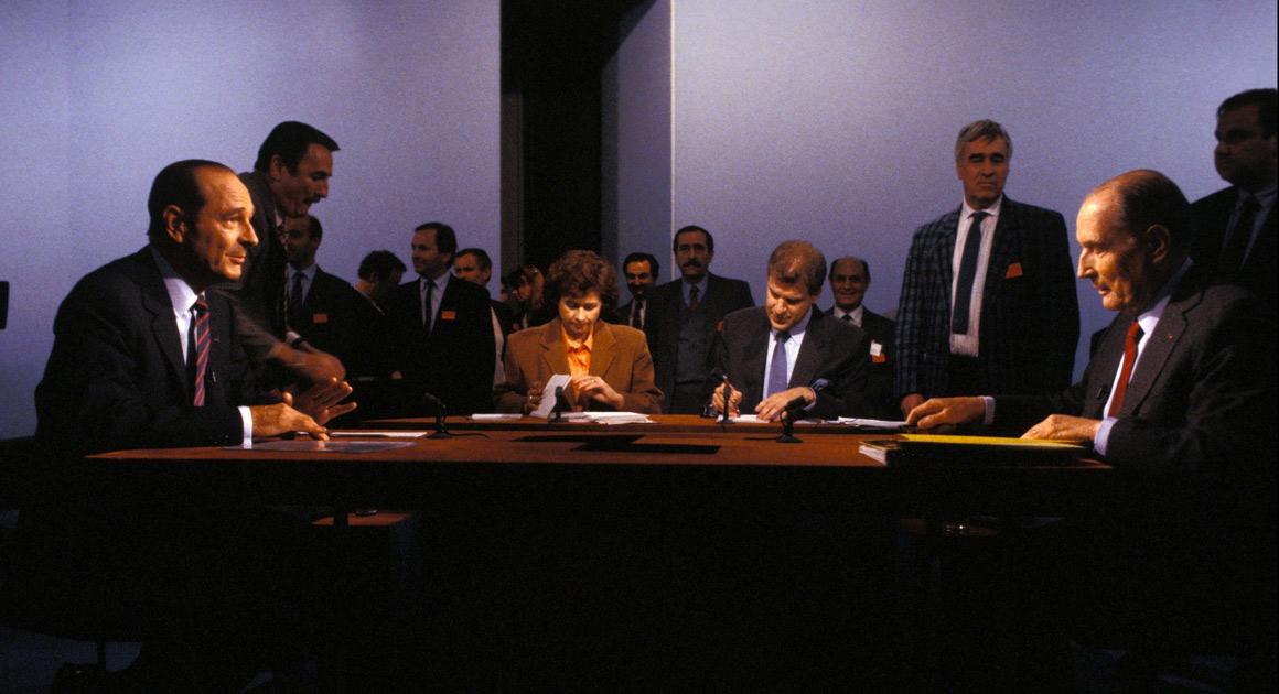chirac-mitterrand-debat.jpg