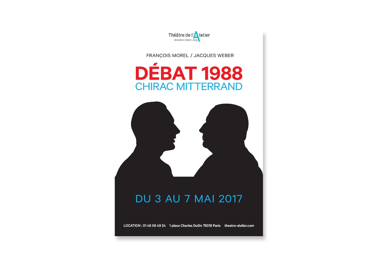 debat-posters-1.jpg