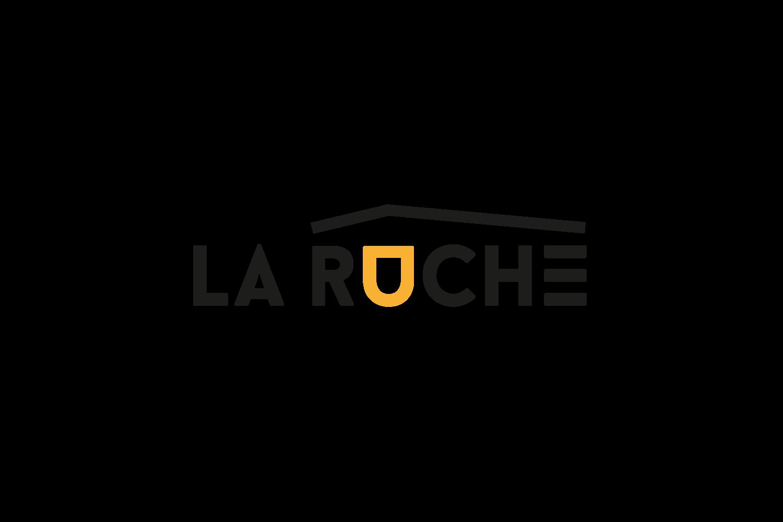 Crédit Agricole Pyrénées Gascogne: logo for learning trip