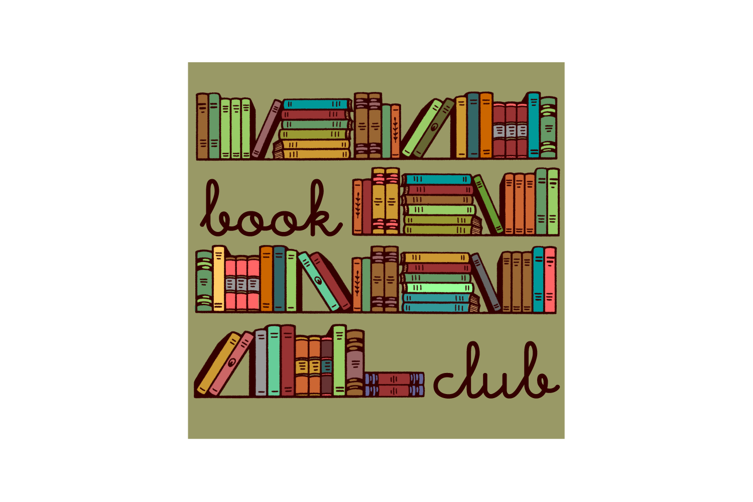 evite-book-club.png
