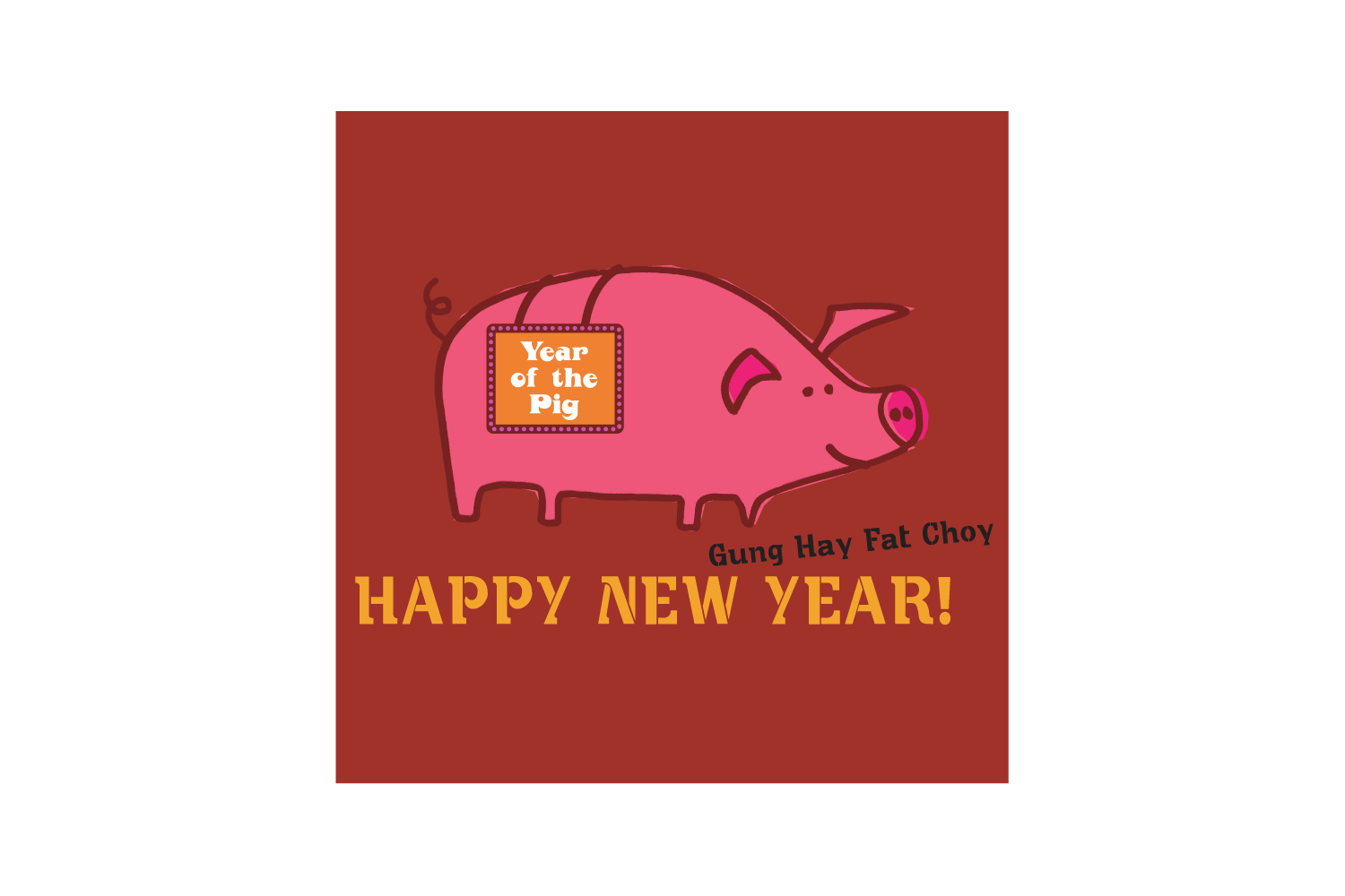 evite-chinese-new-year.png