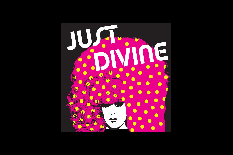 evite-just-divine.png