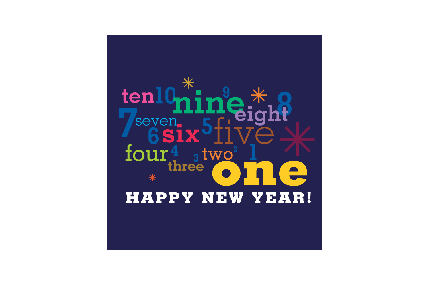 evite-new-year-countdown.png