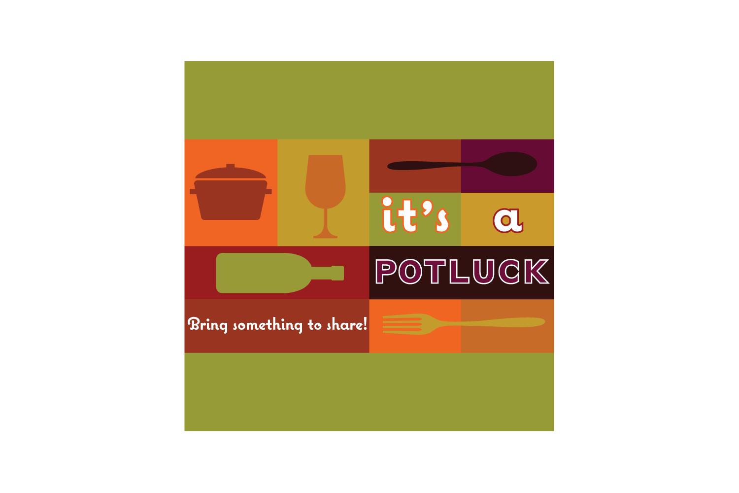 evite-potluck.png