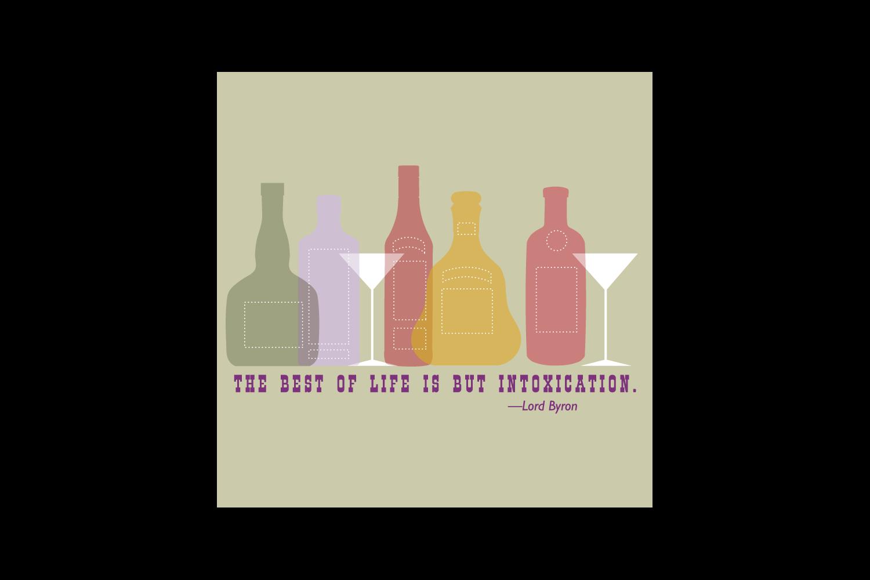 evite-retro-cocktails.png