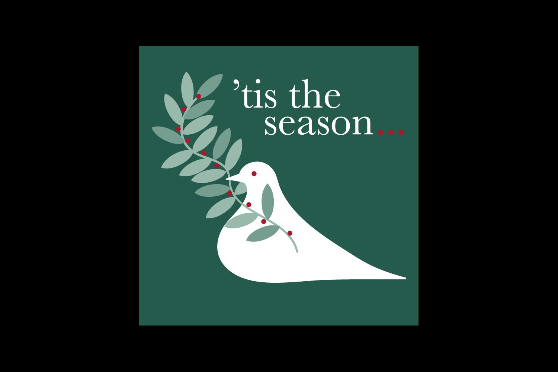 evite-tis-the-season.png