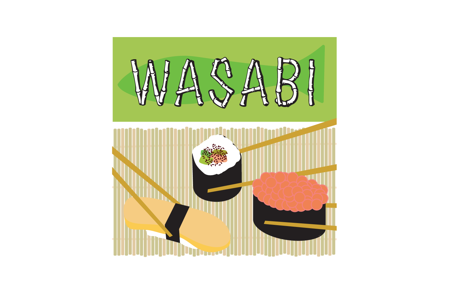 evite-wasabi.png