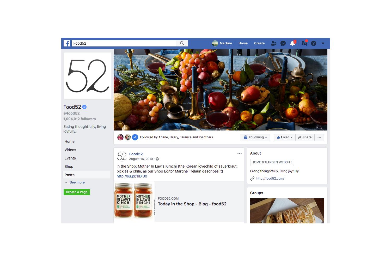 F52-shop-facebook-sample.jpg