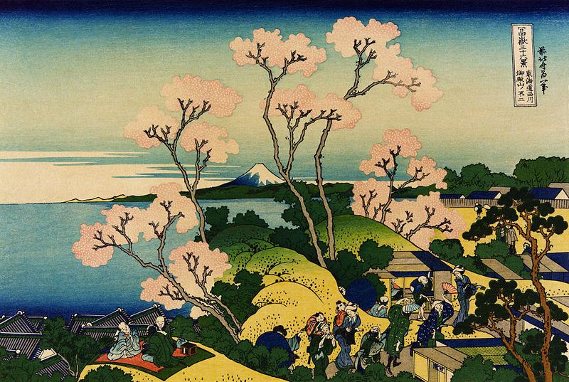 hokusai_4.jpg