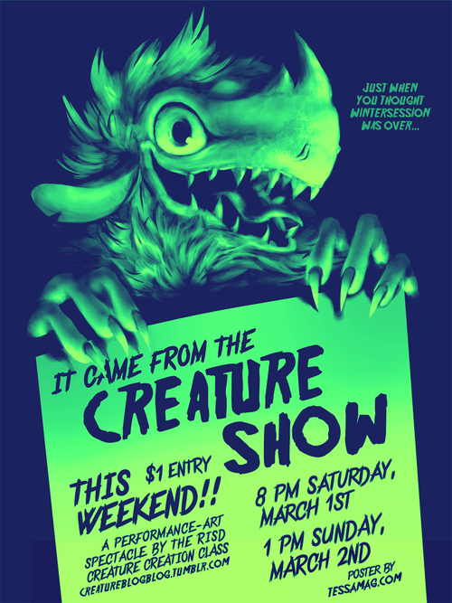Creatureshow-poster-RGB-web-800px.jpg