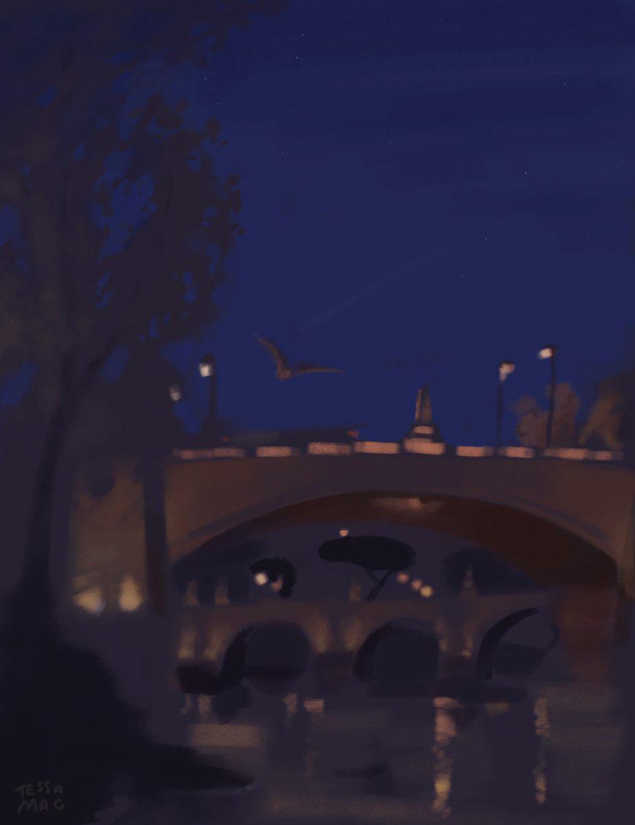 bridge-rome.png