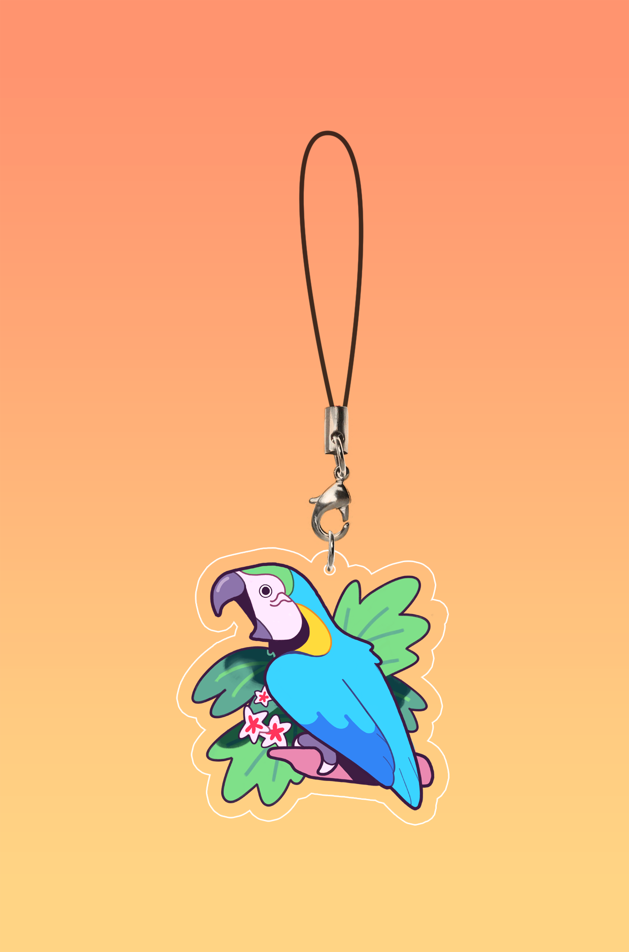 parrot charm 1.png