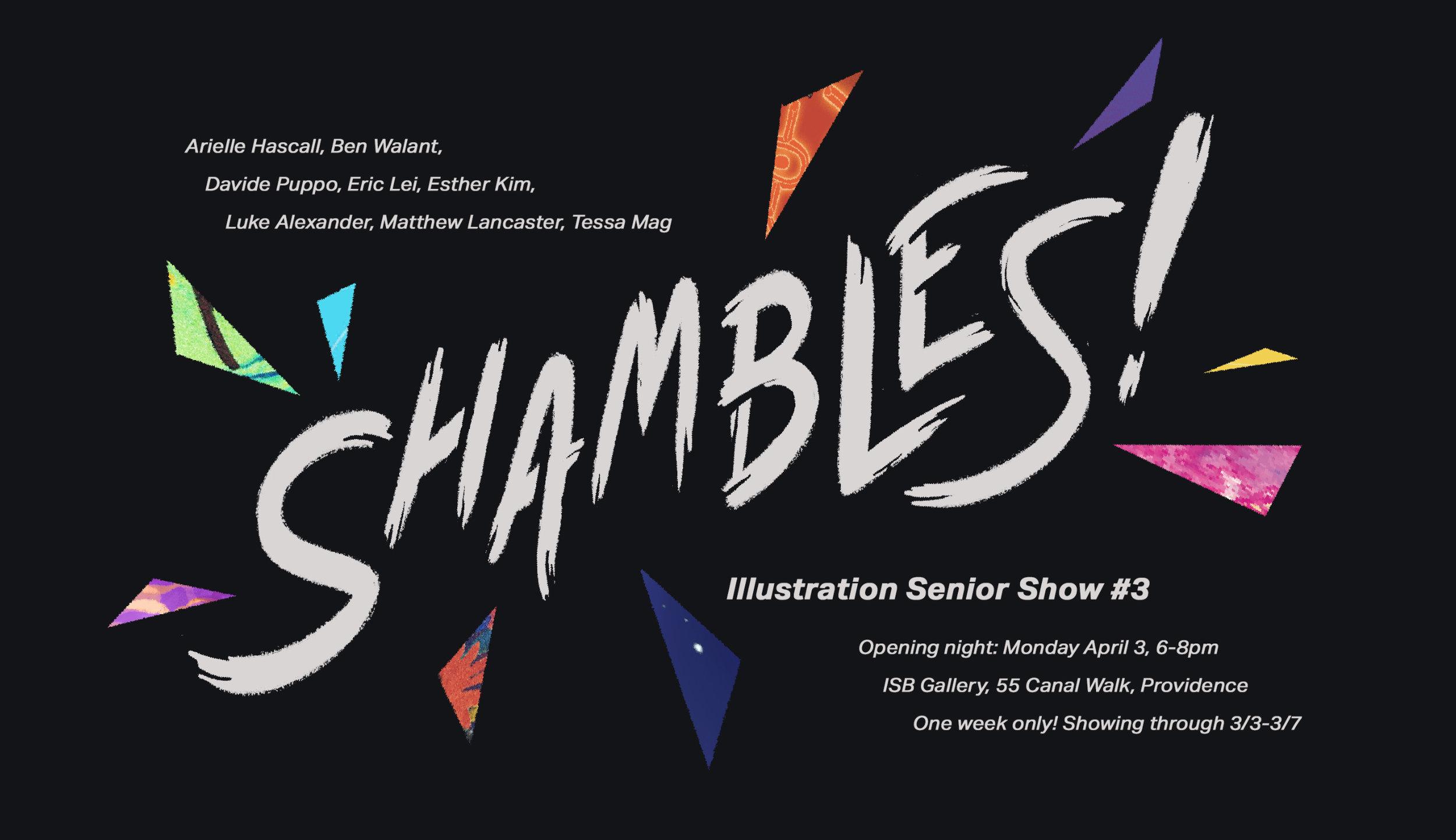 shambles1.jpg