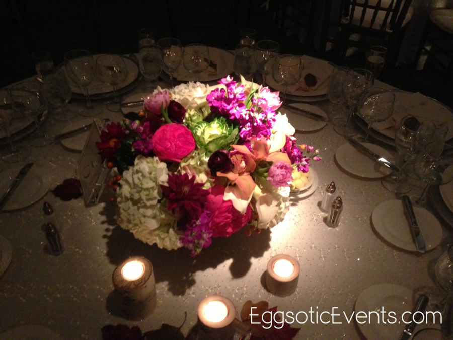 Birch Wedding Lighting and Decor by Eggsotic Events 31.jpg