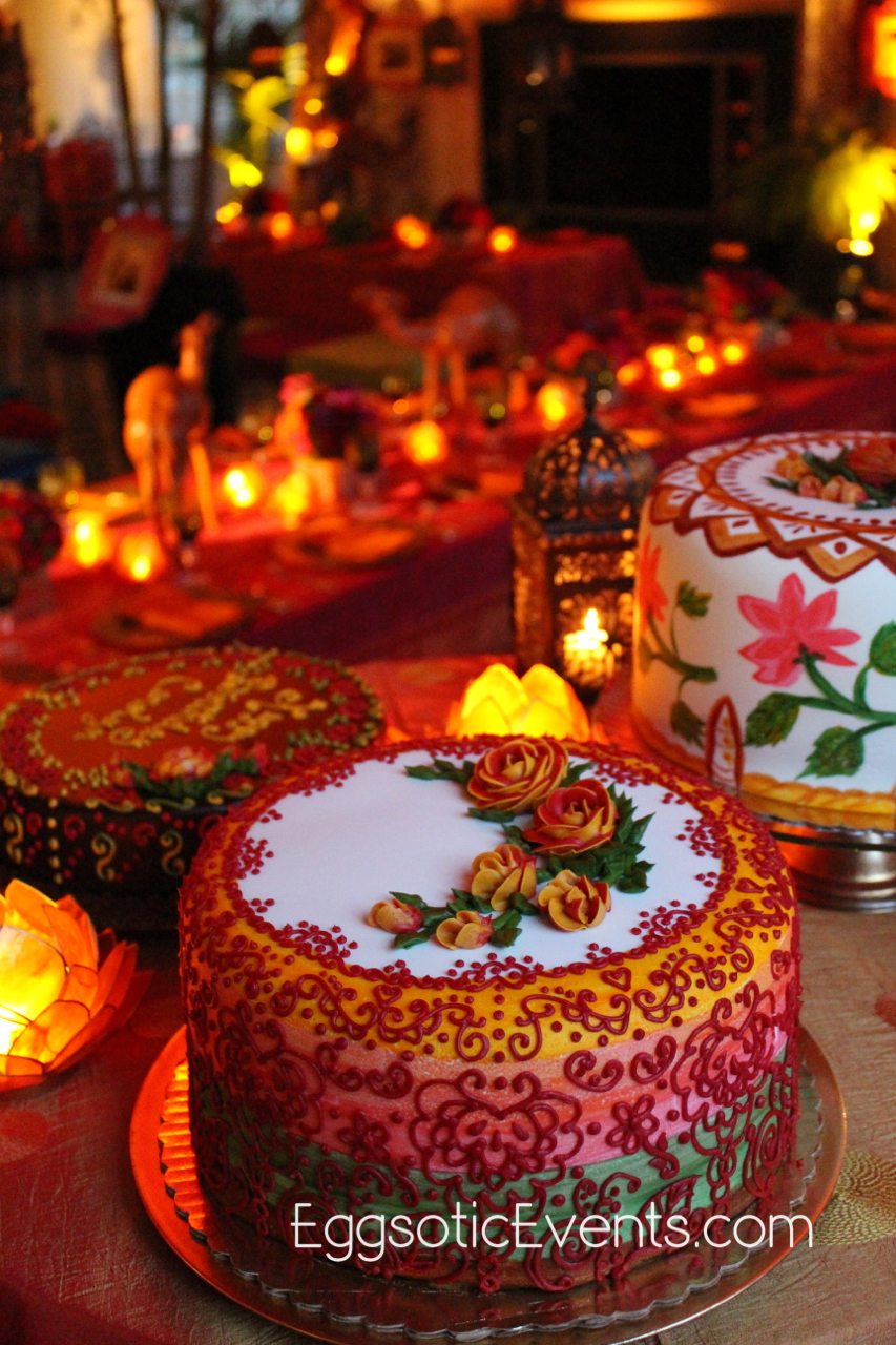 Moroccan Decorations Lighting Centerpieces and Decor by Eggsotic Events NJ NYC02-WM.jpg