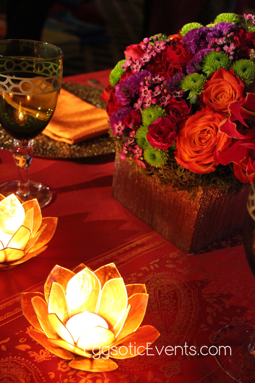 Moroccan Decorations Lighting Centerpieces and Decor by Eggsotic Events NJ NYC08-WM.jpg