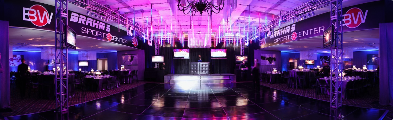 Eggsotic Events Programmed Event Lighting Event Design Sports Center NJ NYC Bar Mitzvah 1.jpg