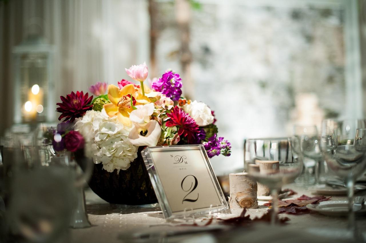 Birch Wedding Decor NJ NYC Eggsotic Events event design lighting flowers floral bouquets 5.jpg