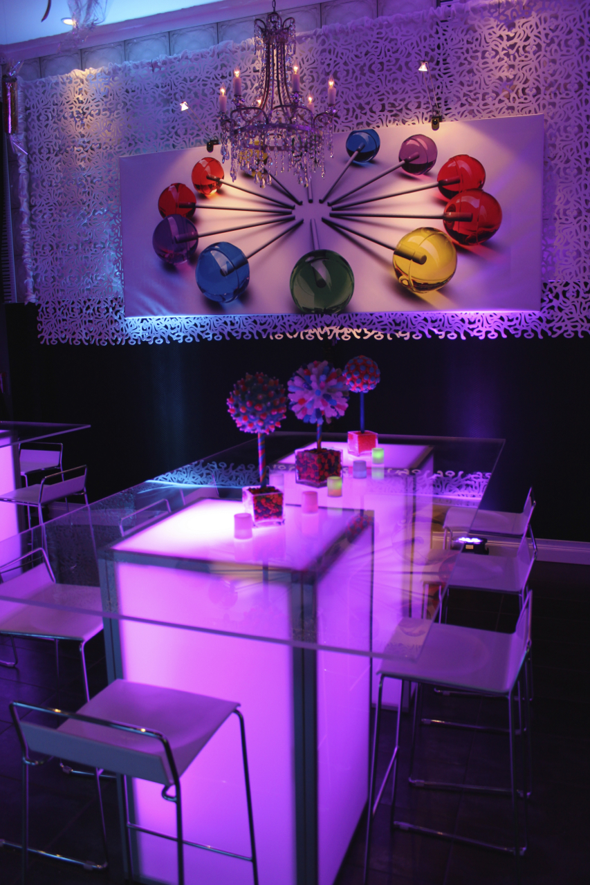 Eggsotic Events Super Sweet Sixteen Candy Theme Lighting and Decor VegasNJ Randolph NJ NYC Event Lighting and Design Bat Mitzvah 1.jpg