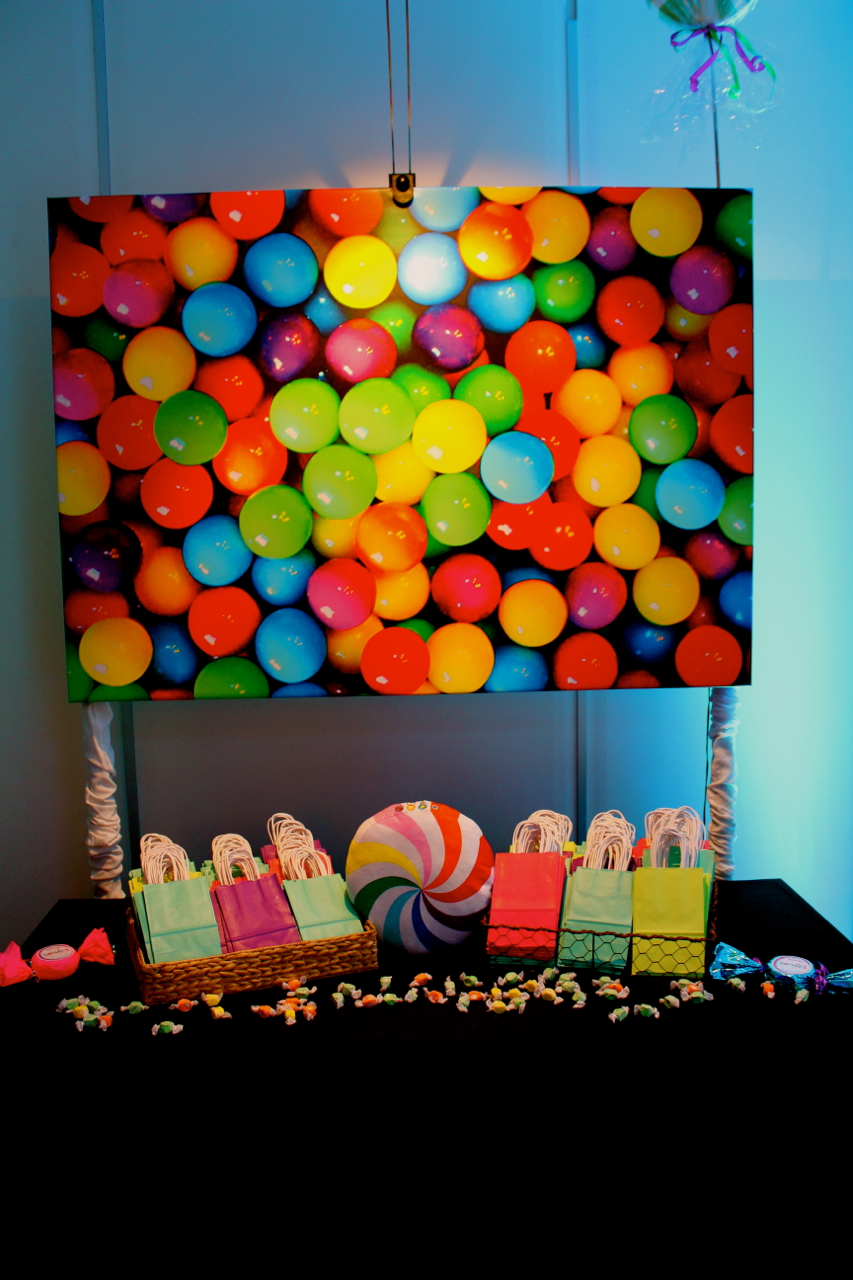 Eggsotic Events Super Sweet Sixteen Candy Theme Lighting and Decor VegasNJ Randolph NJ NYC Event Lighting and Design Bat Mitzvah 3.jpg