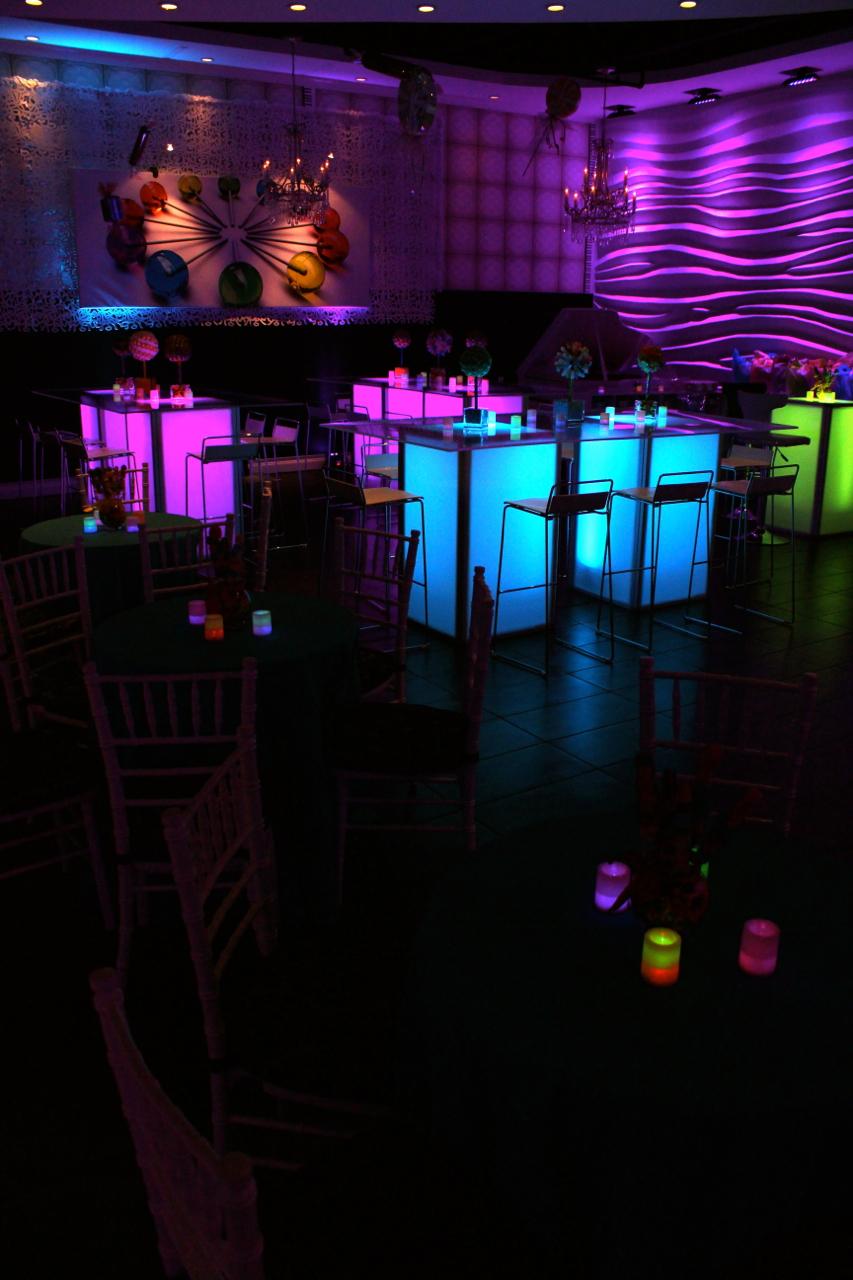 Eggsotic Events Super Sweet Sixteen Candy Theme Lighting and Decor VegasNJ Randolph NJ NYC Event Lighting and Design Bat Mitzvah 5.jpg
