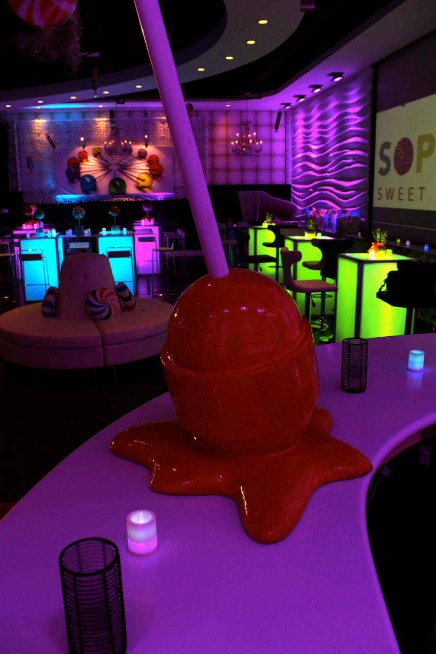 Eggsotic Events Super Sweet Sixteen Candy Theme Lighting and Decor VegasNJ Randolph NJ NYC Event Lighting and Design Bat Mitzvah 6.jpg