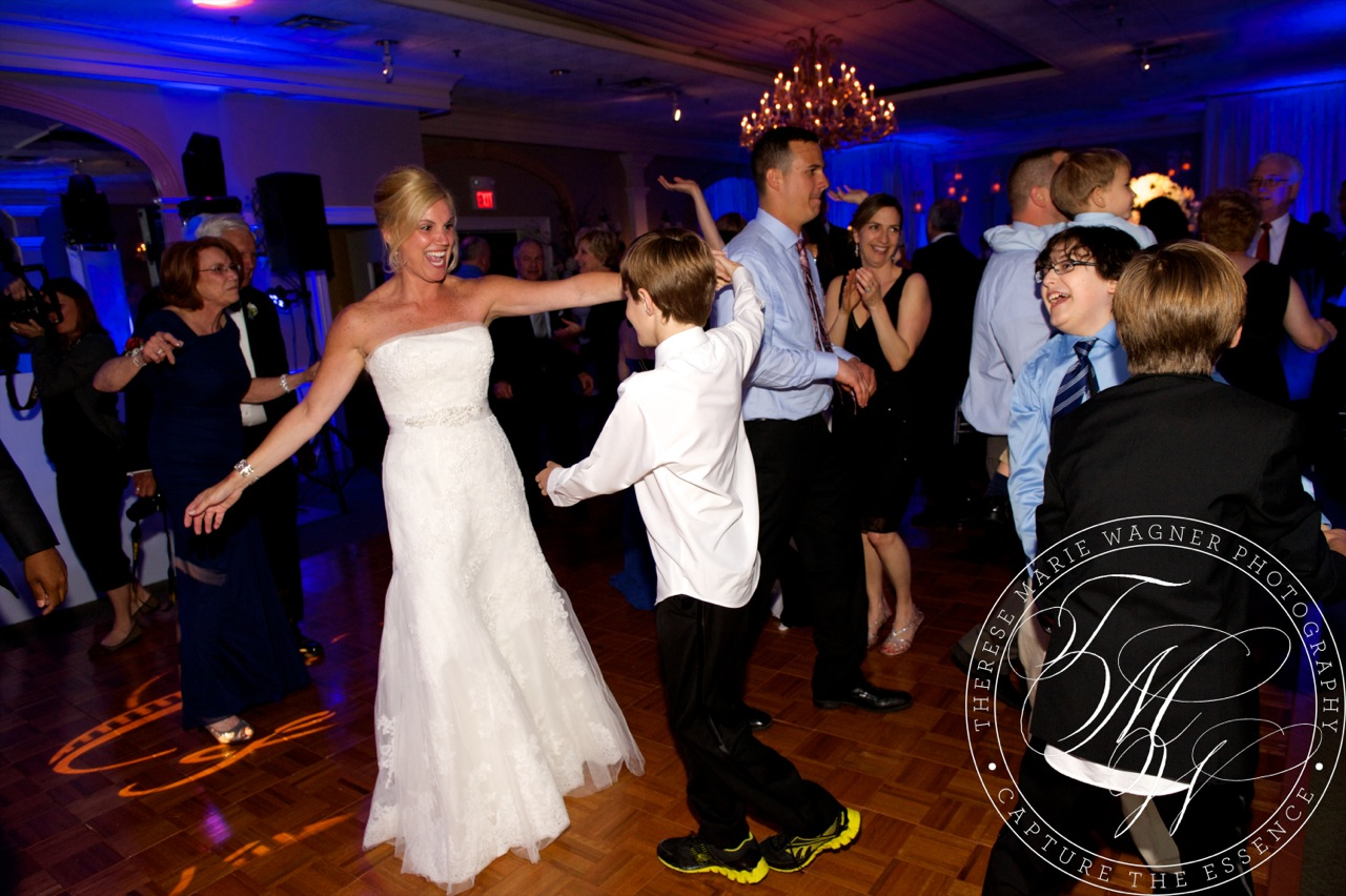 Eggsotic Events Bernards Inn Wedding Lighting Uplighting Pin Spotting Ceremony Reception Far Hills NJ Wedding Somerset County New Jersey Wedding Lighting 18.jpg