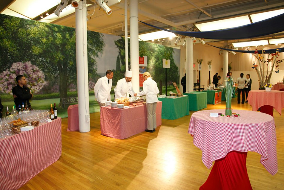 Eggsotic Events Pepcom Trade Show Corporate Exhibit Design Decor Lighting Services in NYC NJ Corporate Trade Shows Technology Trade Shows Conventions Displays Themes Bars Branding Asian Eco TV Wine and other themes 36.jpg