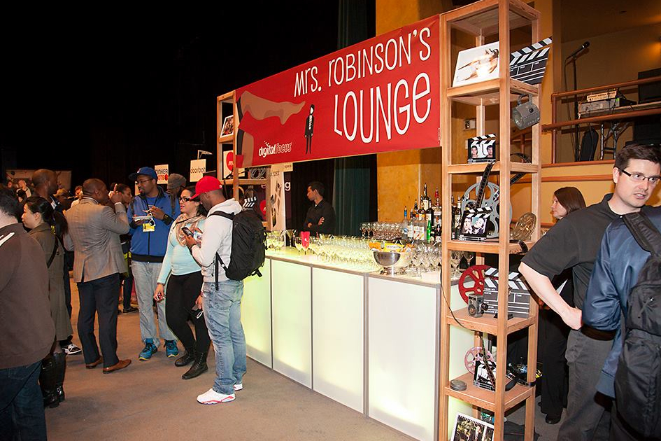 Eggsotic Events Pepcom Trade Show Corporate Exhibit Design Decor Lighting Services in NYC NJ Corporate Trade Shows Technology Trade Shows Conventions Displays Themes Bars Branding Asian Eco TV Wine and other themes 08.jpg