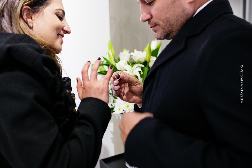 Marriage Proposal Decor by Eggsotic Events NYC Art Gallery Muriel Guepin Flowers Floral Decor Will You Marry Me Custom Artwork Surprise Marriage Proposal Eggsotic Events Event Decor NJ NYC 27.jpg