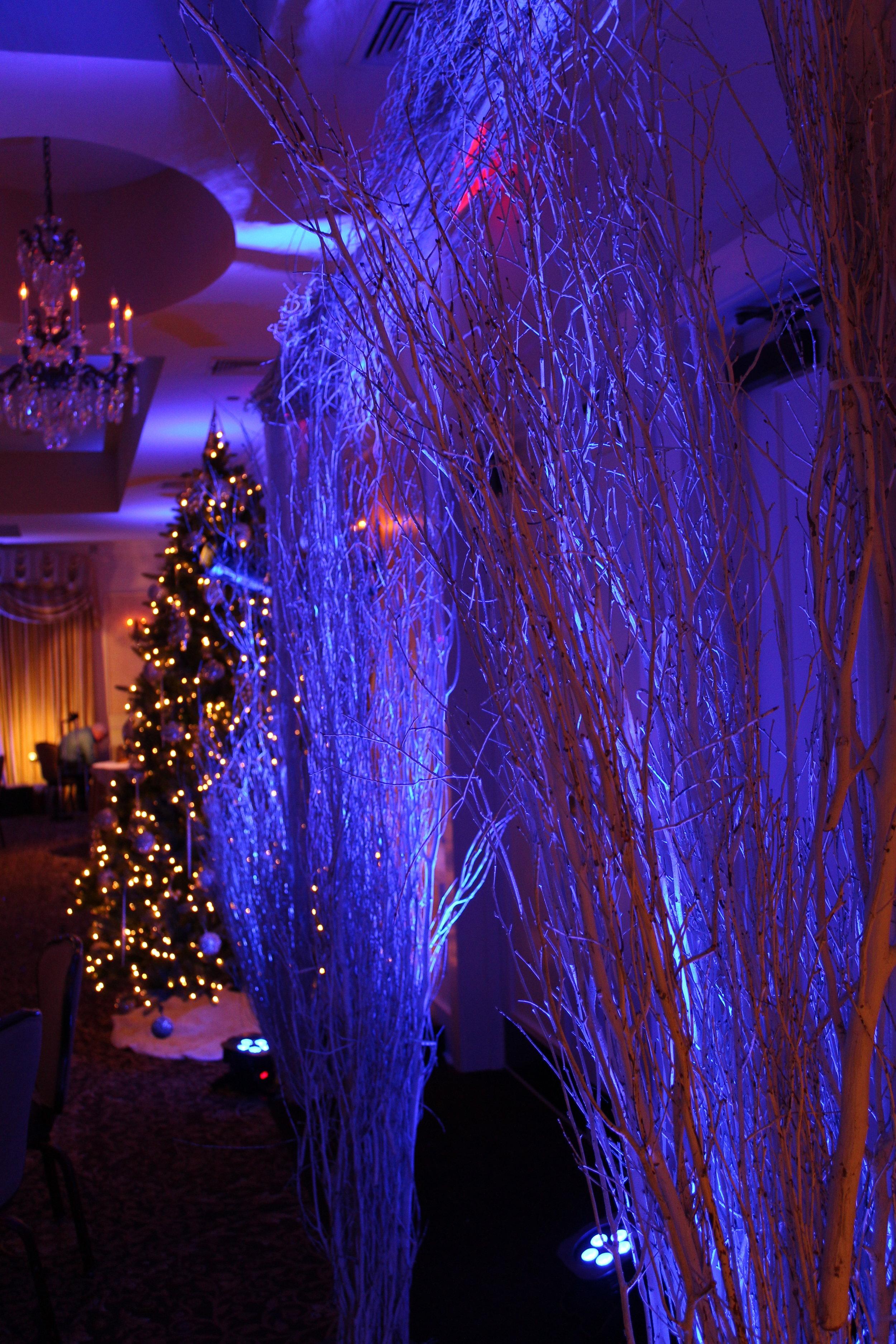 Winter Holiday Party Decor 7.jpg