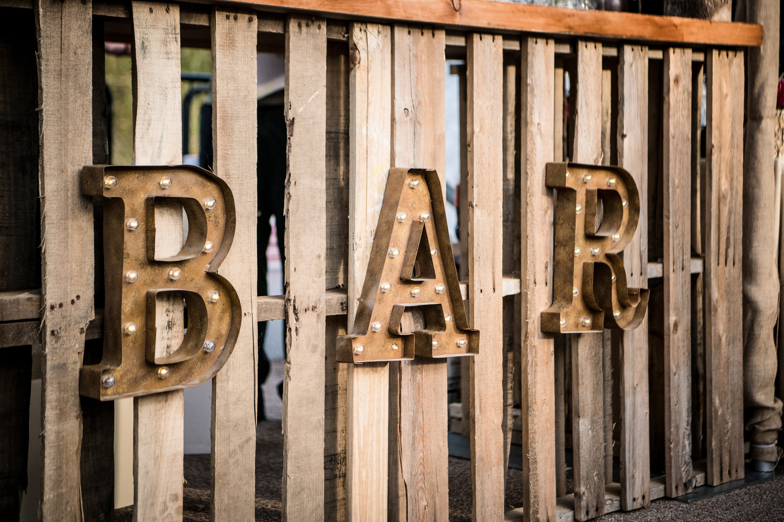 ben's bar mitzvah-498.jpg