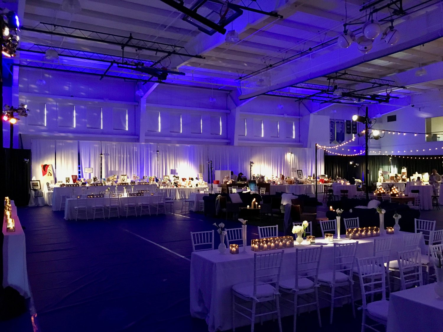 NJ+decor+design+lighting+rentals+auction+school+fundraiser+gala.jpg