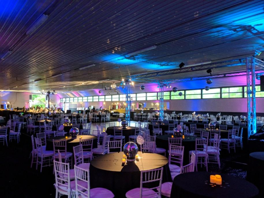 NJ+event+decor+design+auction+gala+fundraiser+lighting+rentals.jpg