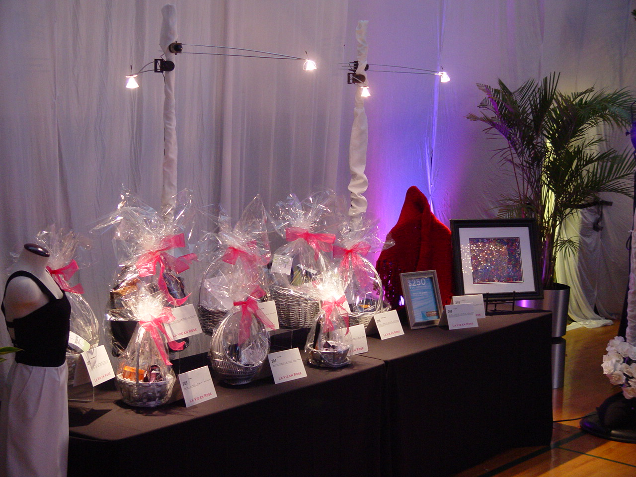 NJ_event decor_rental_auction_lighting_gala_fundraiser_design.jpg
