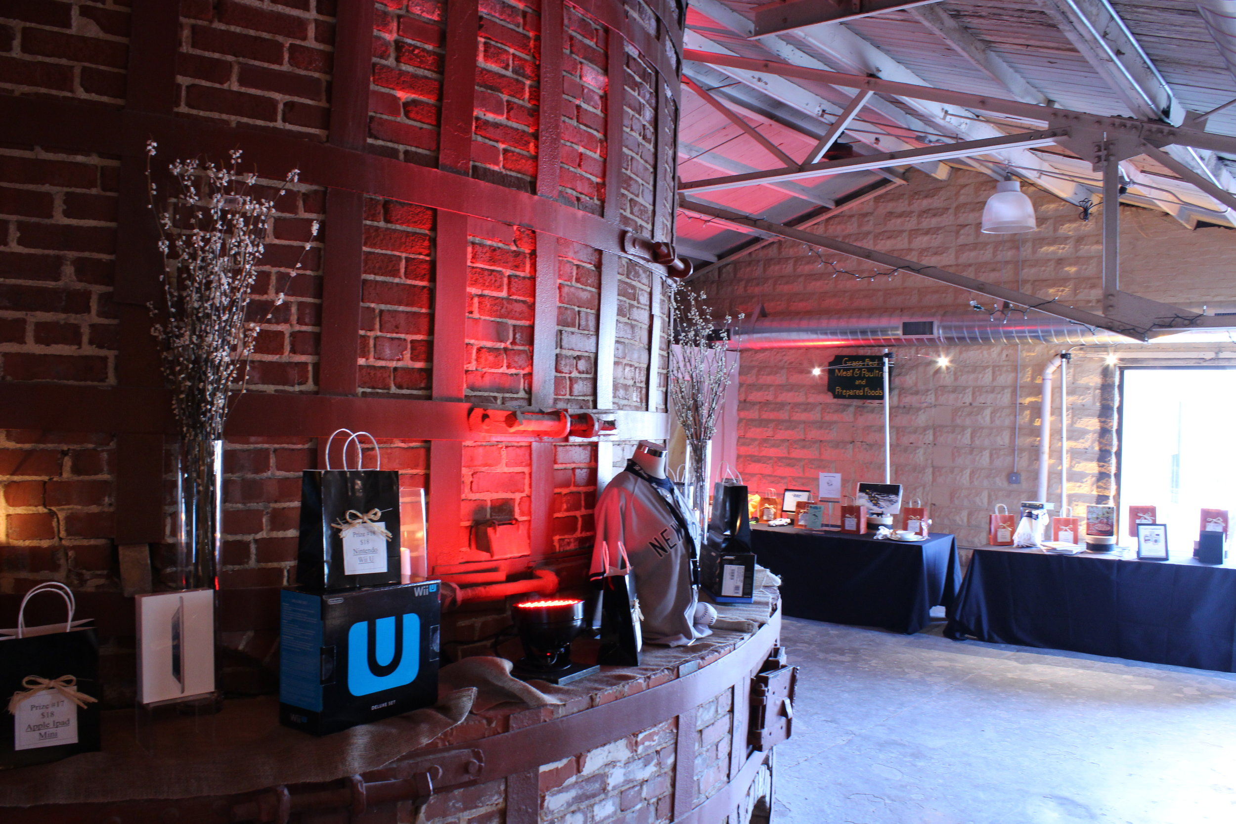 NJ+event+decor+design+auction+lighting+rentals+gala+fundraiser.jpg