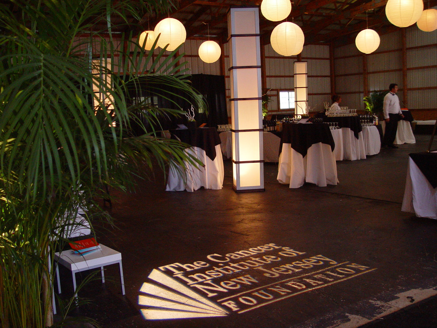 NJ_event_decor_lighting_design_rentals_gala_fundraiser.jpg