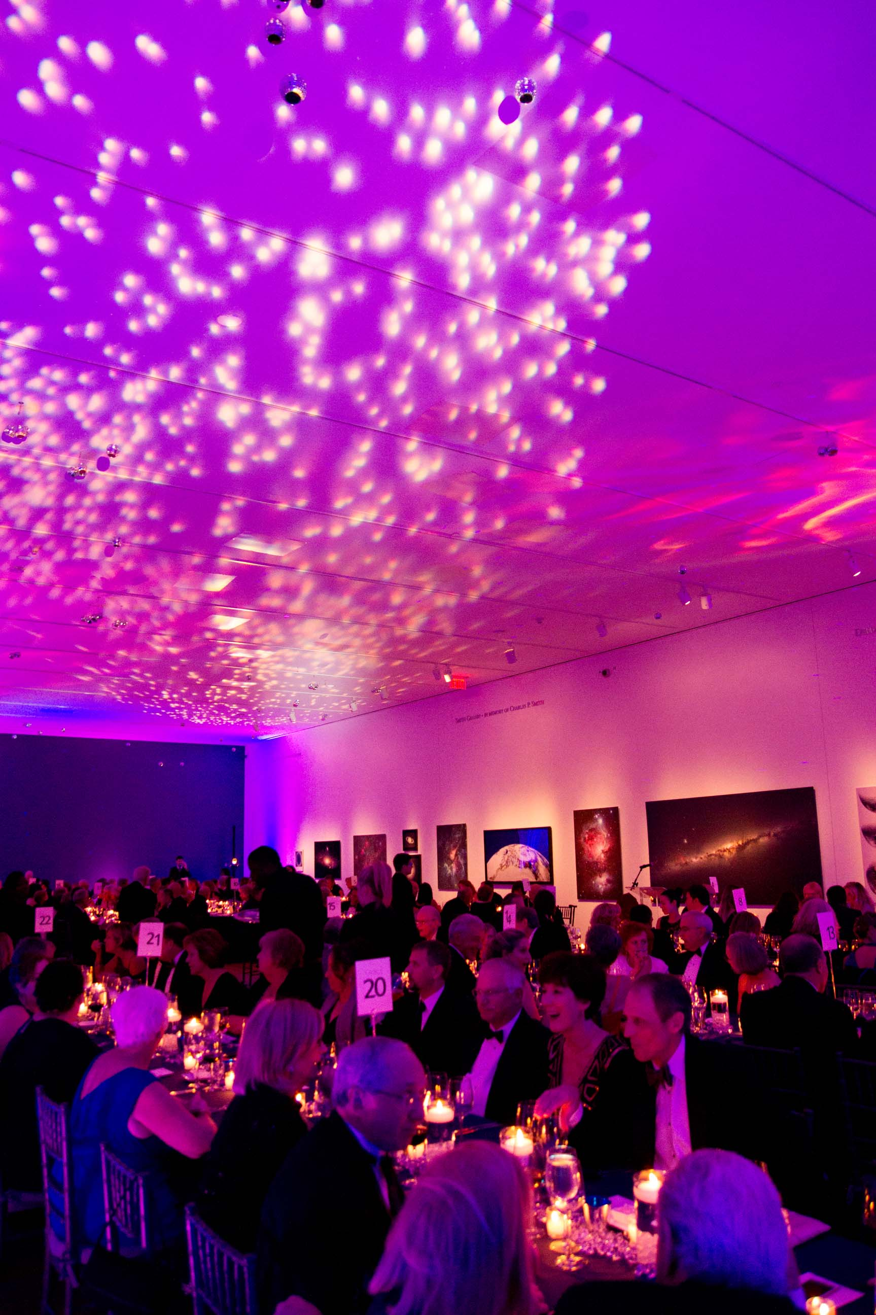 NJ_event_lighting_decor_gala_fundraiser_Michener.jpg