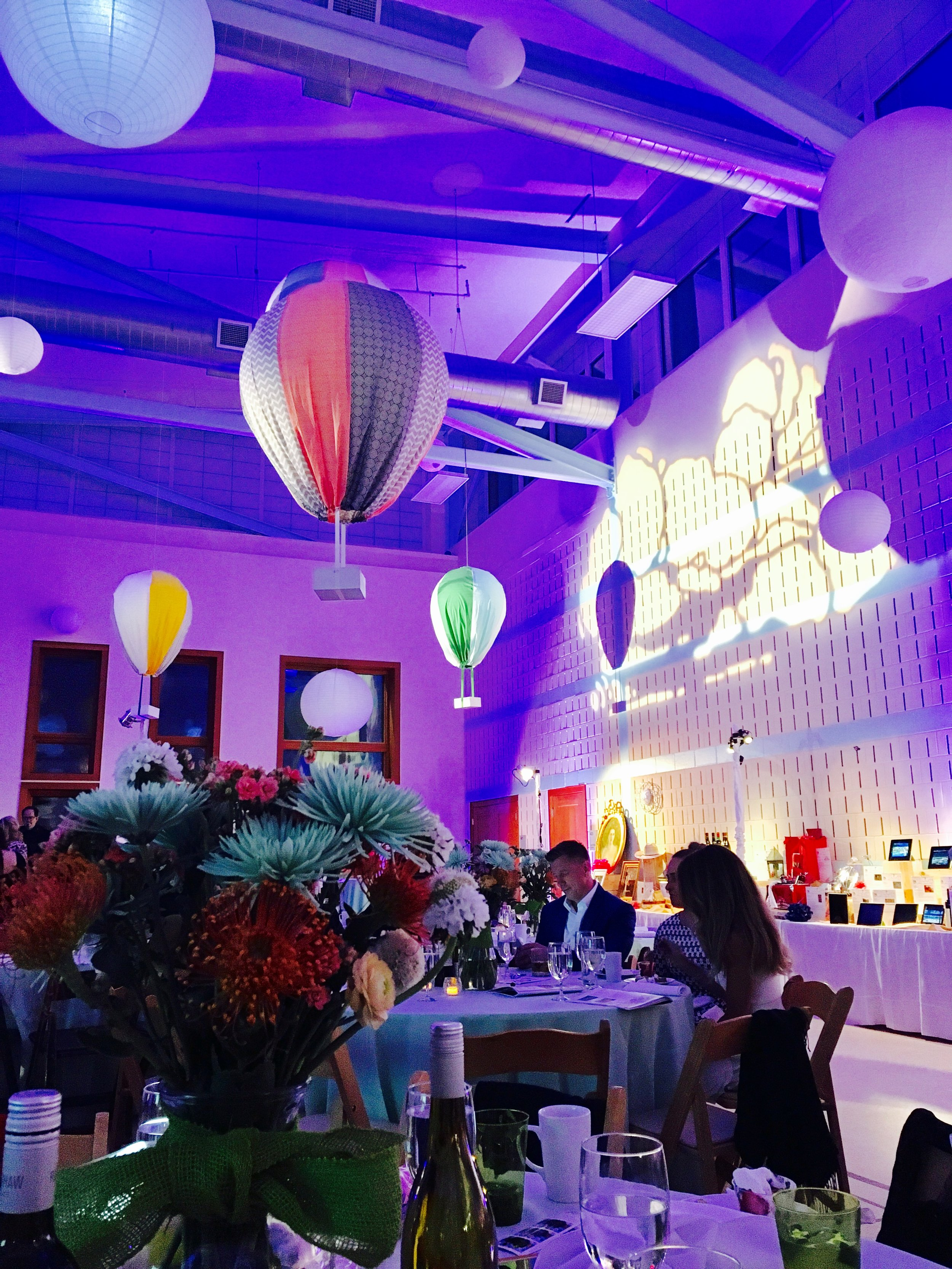 NJ+event+design+decor+custom+lighting+school+fundraiser+gala+rentals.jpg