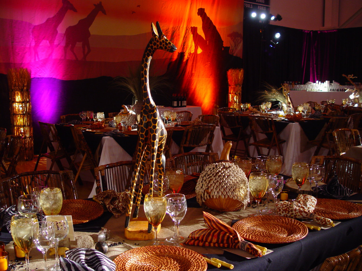 NJ_event_design_decor_centerpieces_theme_party_auction_gala_fundraiser_safari_serengeti.jpg
