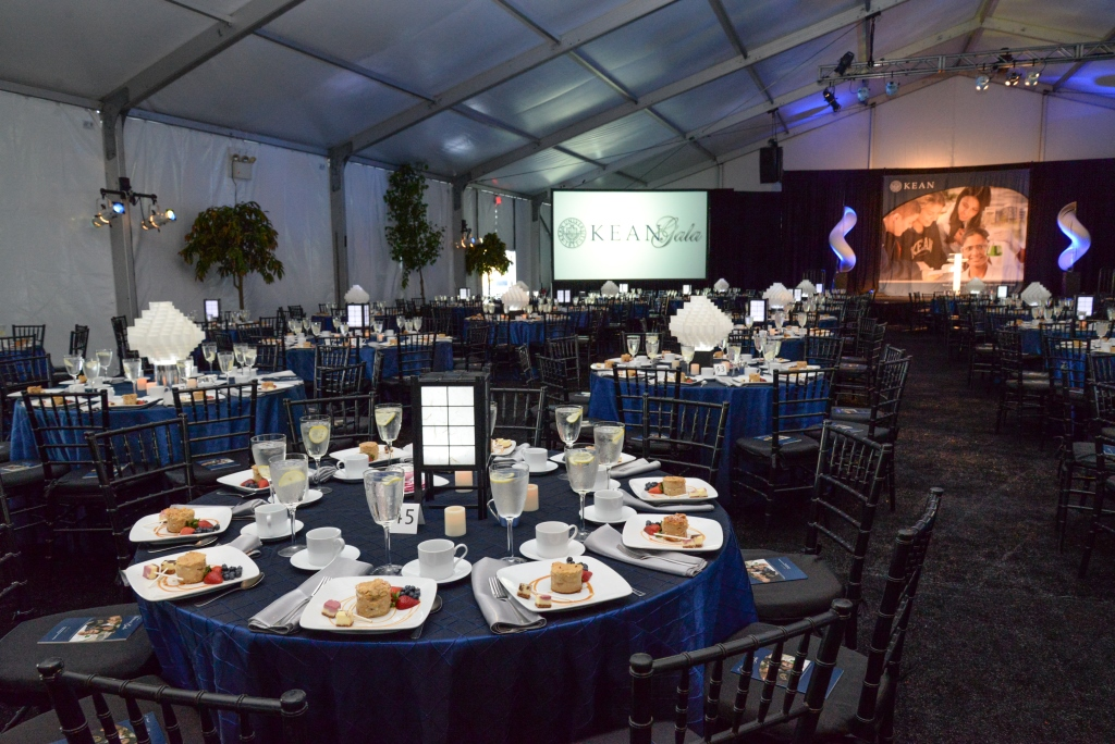 NJ+event+decor+design+centerpieces+rentals+stage+lighting+auction+gala+fundraiser.jpg