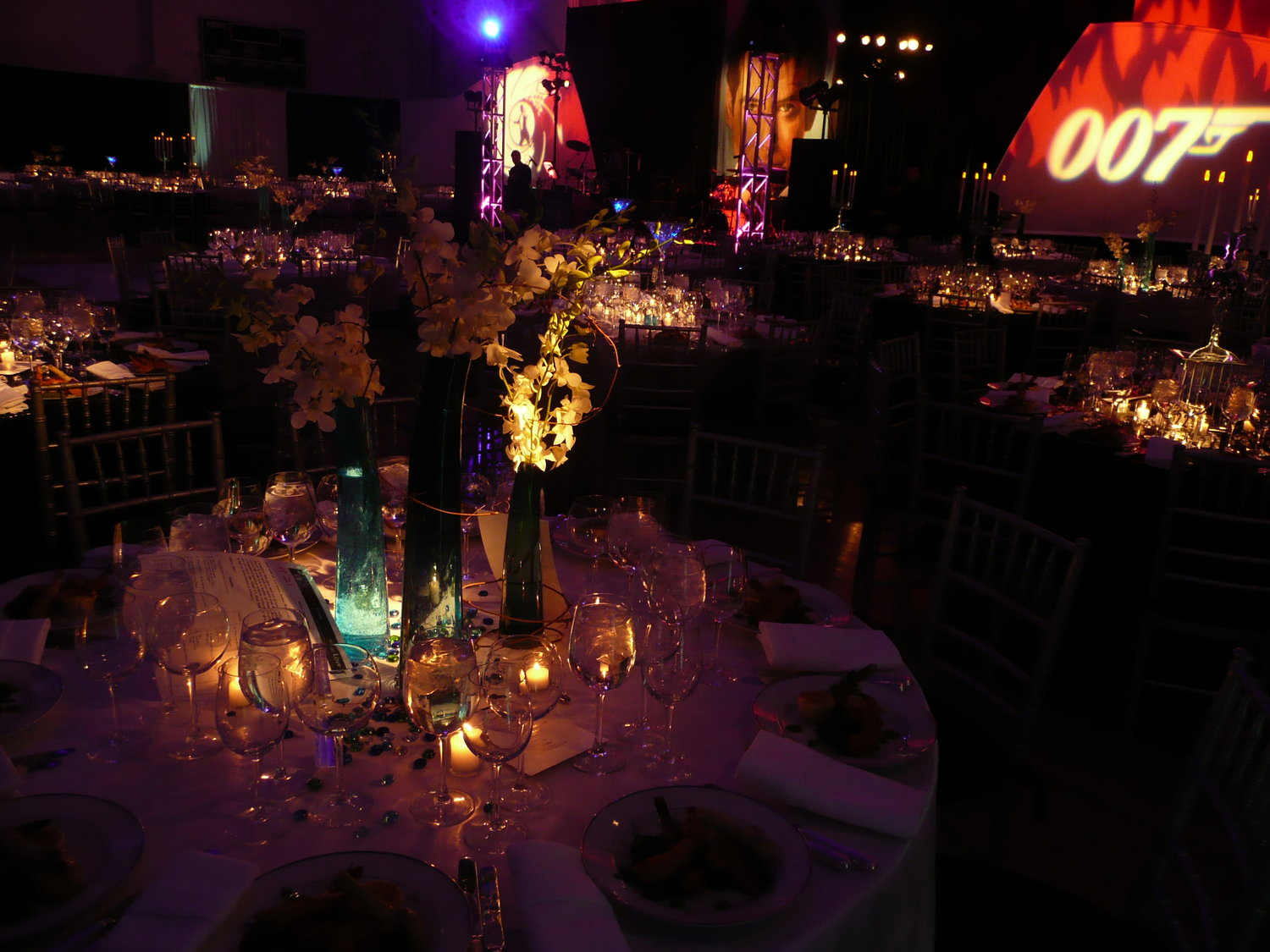 NJ+event+decor+lighting+design+rentals+gala+fundraiser+school+auction.jpg