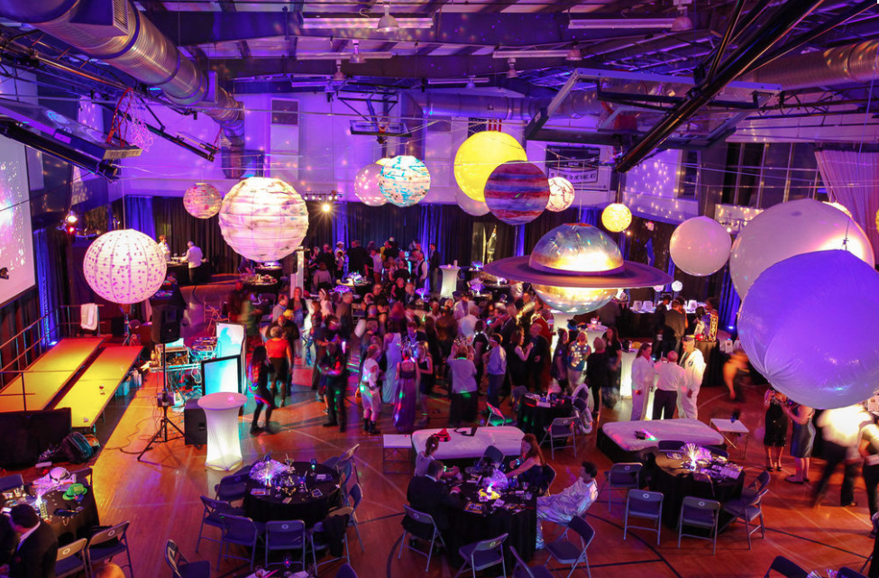 NJ_event_decor_lighting_rental_gala_school_fundraiser_design.png