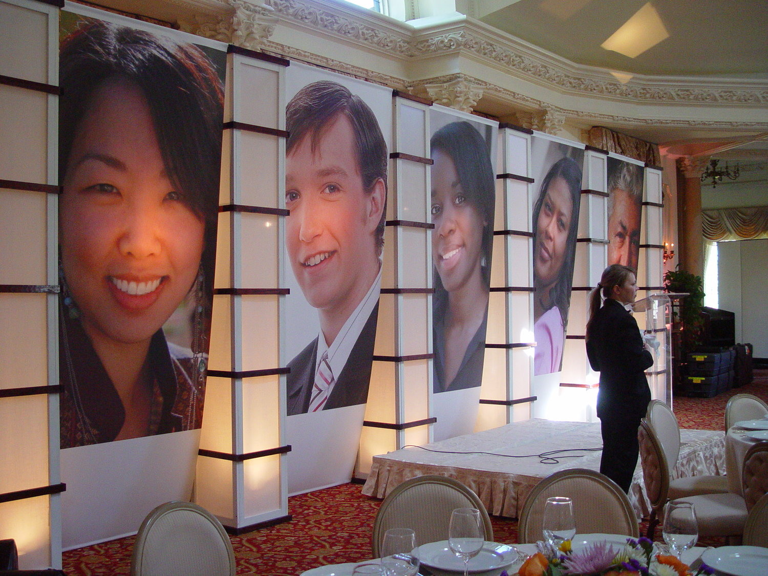 NJ_event_design_decor_fundraiser_gala_rentals_lighting_stage_props.jpg